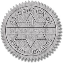 Sydney Taylor Award